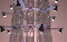 chandelier_closeup